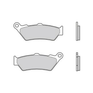 Repuestos originales para BMW Motorrad