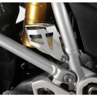 Accesorios de protección para BMW R1200GS Adventure K51