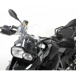 Barras de protección par BMW Motorrad