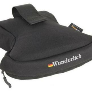 Equipaje y accesorios Wunderlich para BMW Motorrad