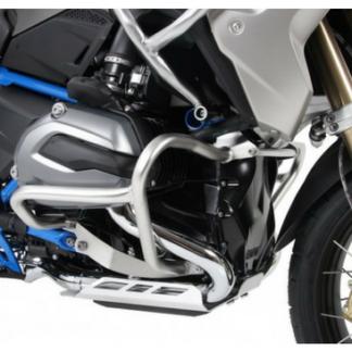 Barras de protección para BMW Motorrad