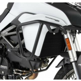Barras de protección para Ducati Multistrada