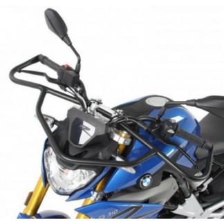 Protección para BMW Motorrad