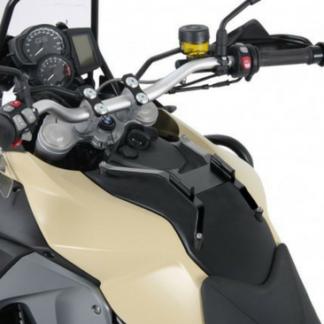 Tank bag para BMW Motorrad