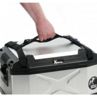 Accesorios y equipaje para BMW Motorrad