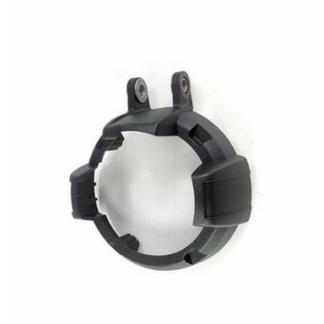Repuestos y accesorios para BMW Motorrad