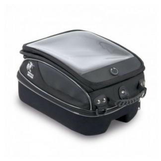 Tankbag Hepco y Becker para Suzuki alto cilindraje