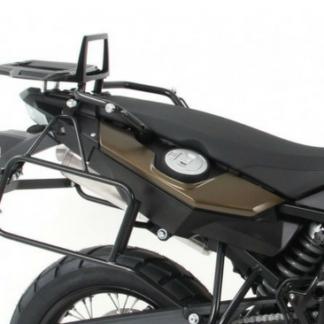 Herrajes y accesorios para BMW Motorrad