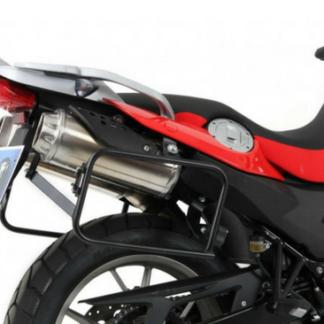 Herrajes y equipaje para BMW Motorrad