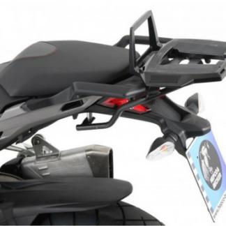 Bases y maleteros para Ducati Multistrada