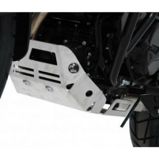 Accesorios de protección para BMW Motorrad