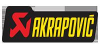 Logo_akrapovic