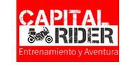Logo_capital-rider