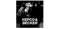Logo_hepco