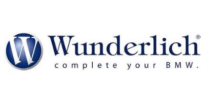 Logo_wunderlich