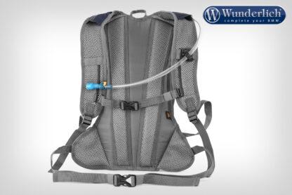 Accesorios y equipaje para senderismo