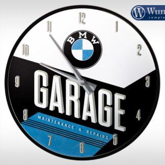 Accesorios BMW Motorrad