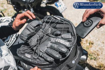 Equipaje y accesorios para BMW Motorrad