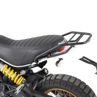 Base para maletero Ducati