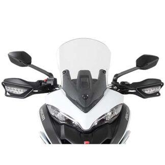 Repuestos originales para motos ducati en facebook
