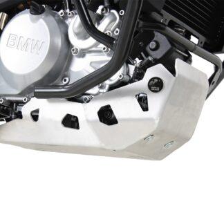 Babero para BMW G310GS/R