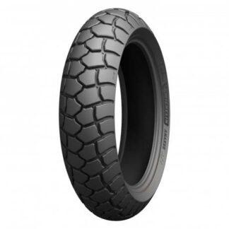 Llanta trasera Michelin Anakee Adventure para motos de alto cilindraje