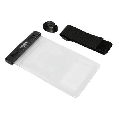Bolsa impermeable para smartphones