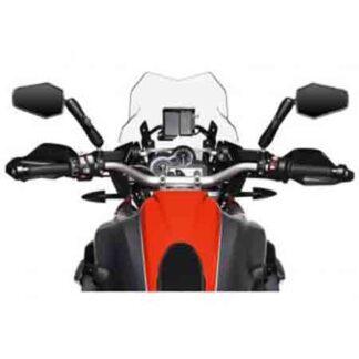 Espejos doubletake para motos de alto cilindraje