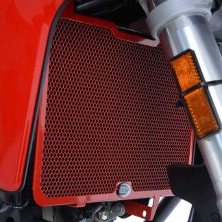 Accesorios de protección parea Ducati Multistrada 1200