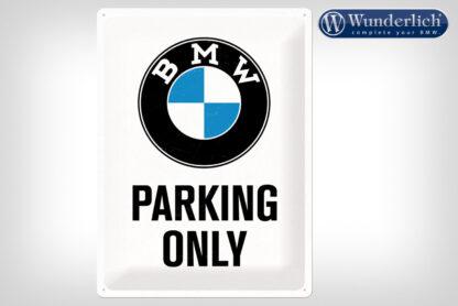 Accesorios para BMW Motorrad