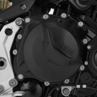 Accesorios protección de motor para BMW Motorrad