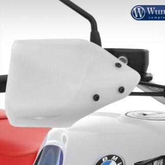 Hands saver para BMW Motorrad