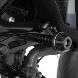 Slider chasis para BMW F850GS