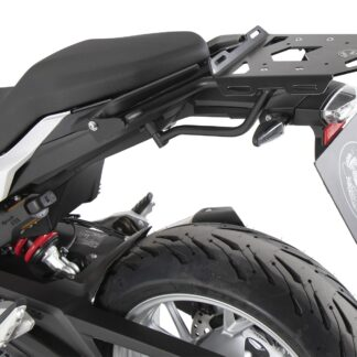 Minirack para BMW F900R